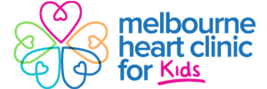 Melbourne Heart Clinic For Kids