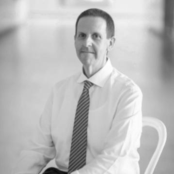 Dr Andrew M Davis - Associate Professor