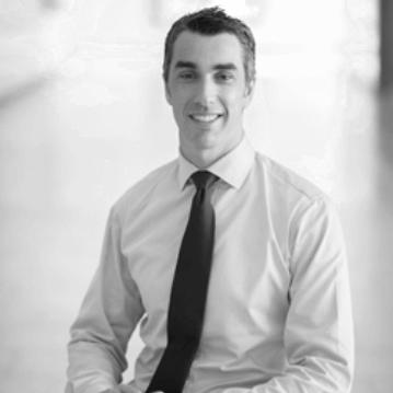 Dr Lucas Eastaugh